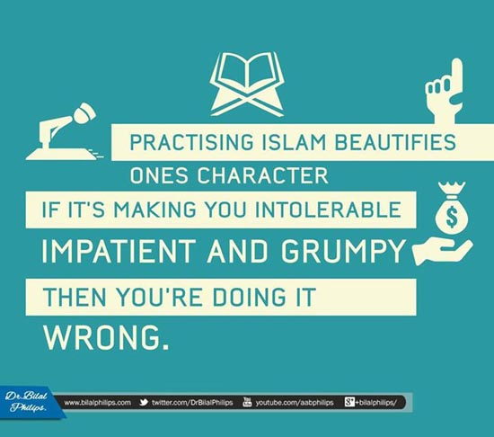 inspirational-and-beautiful-islamic-quotes