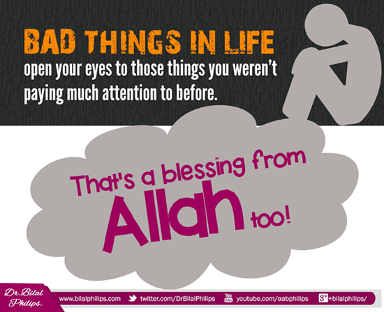 inspirational-islamic-quotes-3