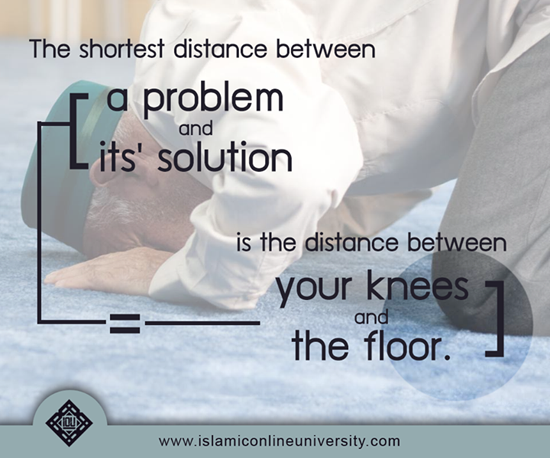 inspirational-islamic-quotes-about-life