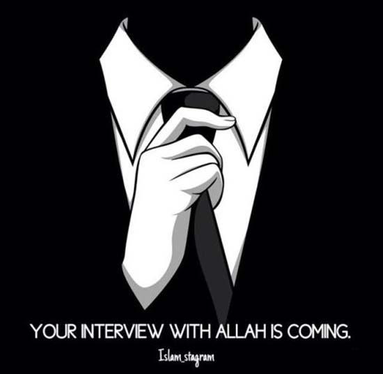 inspirational-islamic-saying