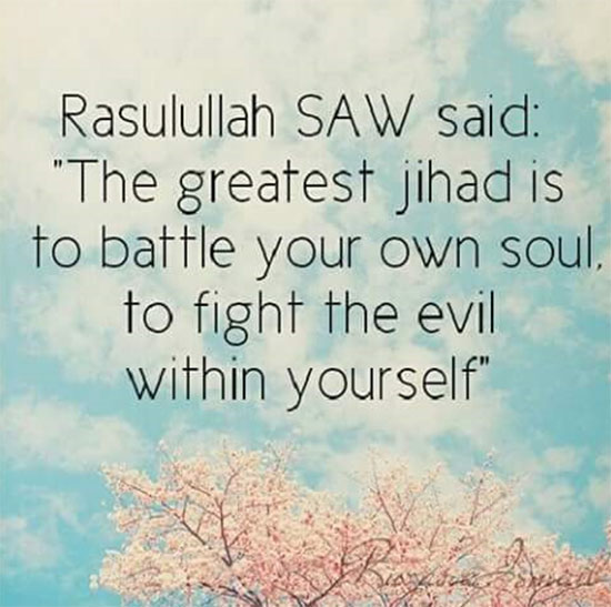 islamic-quote-of-the-day