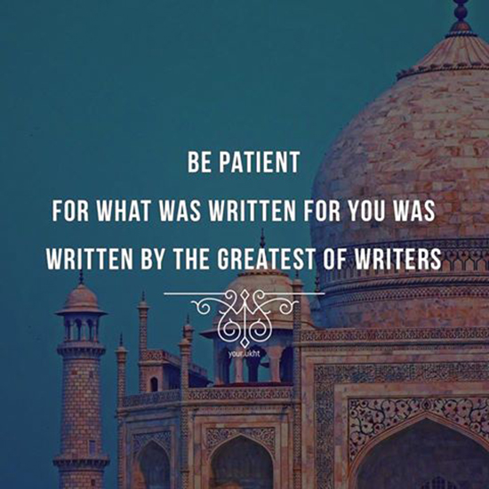 Islamic Quotes Hd Images: 100+ Inspirational Islamic Quotes With Beautiful Images