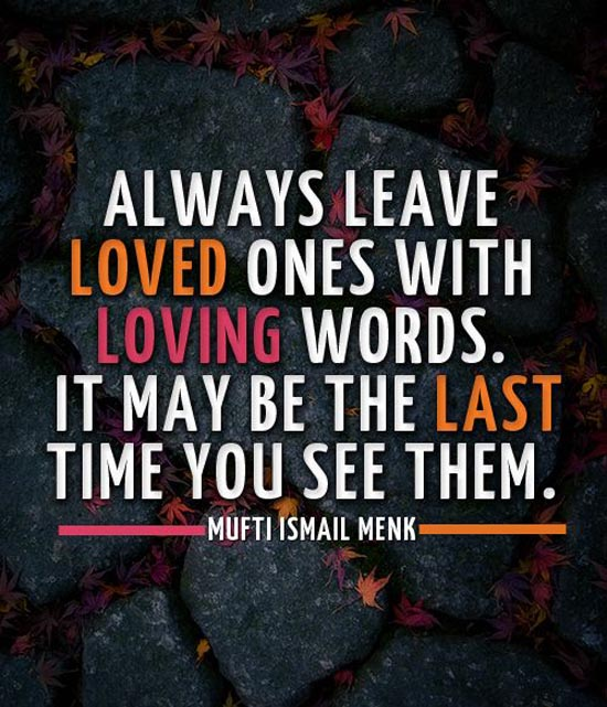 islamic-quotes-about-life-3