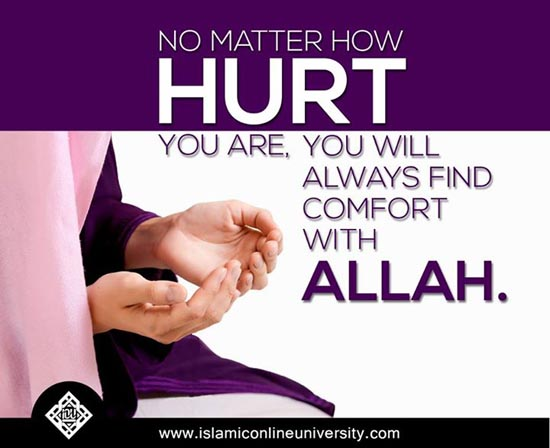 islamic-quotes-about-life-6