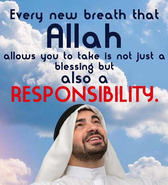 islamic-saying-1