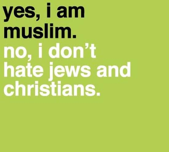 jews-christians-muslim-quotes