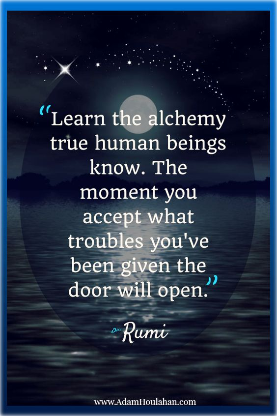learn-the-alchemy-true-human