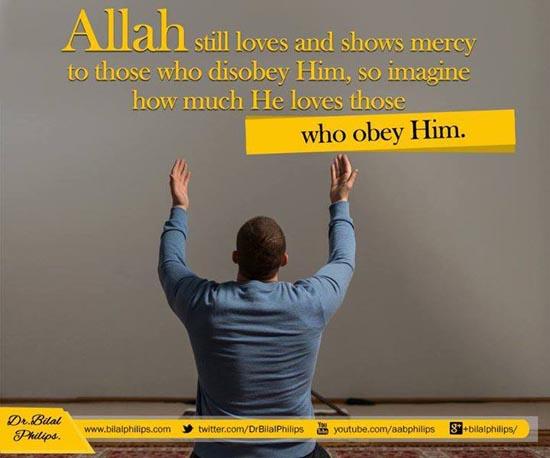 muslim-life-quotes-3