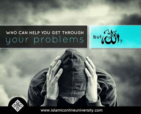 muslim-life-quotes