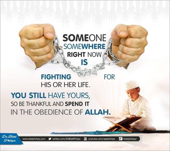 quotes-islam