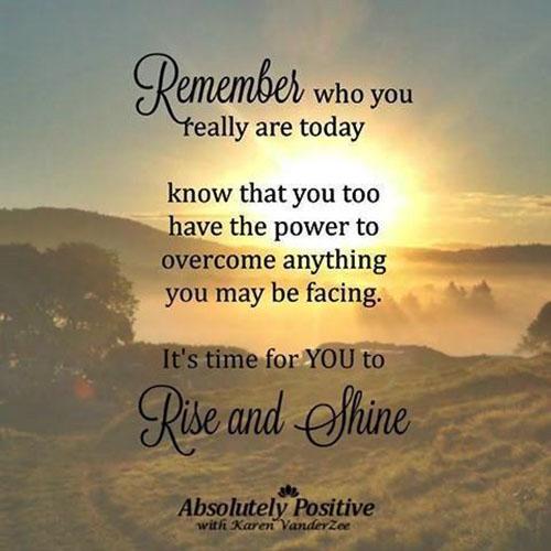 reminder-saturday-quotes