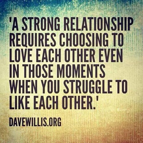 55+ Inspirational Couple Quotes & Sayings With Beautiful