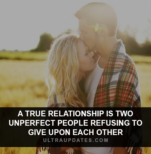 Show the beautiful images with quotes of love couple