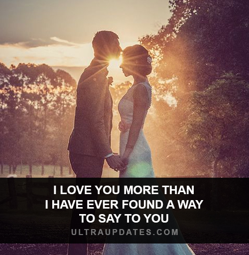 55 Inspirational Couple Quotes Sayings With Beautiful Images