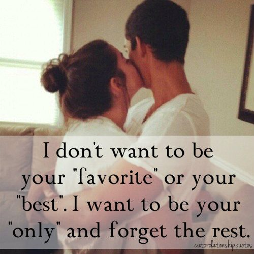 177 of the Best Cute Quotes on Love, Life, Friends ...  |Cute Couples Quotes And Sayings