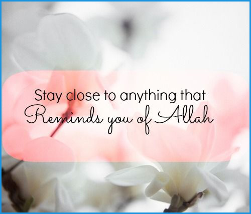 55 Ramadan Quotes Verses And Sayings With Images In English