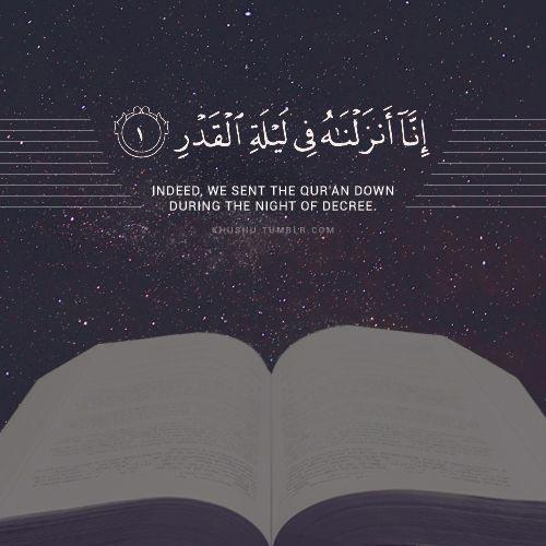 Quran quotes | Amazing 1000+ Quran quotes ☪ | Best Quran quotes