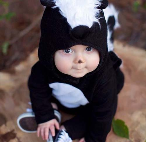 55 Cute Babies Images For Facebook Whatsapp Dp