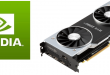 nvidia deep learning gpu